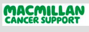 macmillan-cancer-support-logo-jpeg